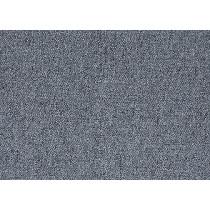 "Mohawk Group New Basics III Carpet Tile Steel 24"" x 24"""