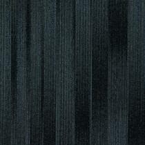 "Shaw Situation Carpet Tile Stellar 24"" x 24"" Builder(80 sq ft/ctn)"