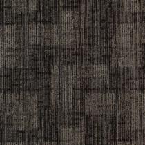 """Aladdin Commercial Authentic Format Carpet Tile Structural Form 24"""" x 24"""" Premium"""