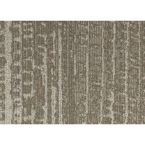"Mohawk Group Ecosphere Carpet Tile Sulpher 24"" x 24"""