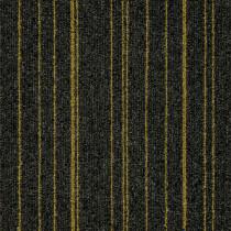 """Mohawk Group Central Point Carpet Tile Sunglow 24"""" x 24"""""""