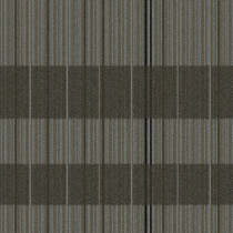 "Tandus Centiva Street Life Open Air Carpet Tile 24"" x 24"""