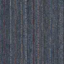 Pentz Renew Carpet Tile Aztex