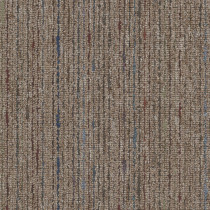 Pentz Renew Carpet Tile Mocha Tan