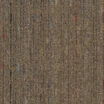 Pentz Renew Carpet Tile Camel