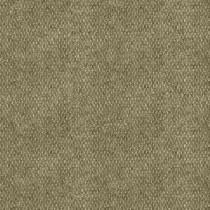"Infinity Hatteras Hobnail Peel & Stick Carpet Tile Taupe 18"" x 18"" Premium(22.5 sq ft/ctn)"