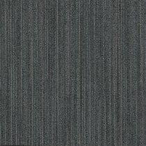 """Shaw Reason Carpet Tile Technique 24"""" x 24"""" Builder(80 sq ft/ctn)"""
