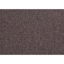"Mohawk Group New Basics III Carpet Tile Terra Clay 24"" x 24"""