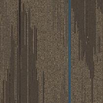 """Mohawk Group Riot QS Carpet Tile Thrill Seeker 24"""" x 24"""""""