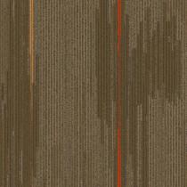 """Mohawk Group Riot QS Carpet Tile Tough Guy 24"""" x 24"""""""