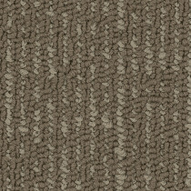 "Pentz Formation Modular Carpet Tile Trench 24"" x 24"" Premium (72 sq ft/ctn)"