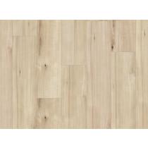 """US Floors COREtec 7"""" x 48"""" Tulum Hickory Builder(25.68 sq.ft/ctn)"""