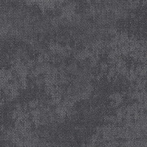 "Shaw Suburban Abstract Carpet Tile Tunnel 24"" x 24"" Builder(80 sq ft/ctn)"