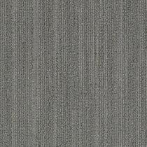 "Shaw Linear Hexagon Carpet Tile Tweed 24.9"" x 28.8"" x 14.4"" Builder(45 sq ft/ctn)"