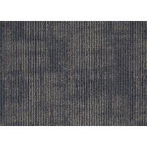"Mohawk Group Threaded Craft Carpet Tile Twilight 24"" x 24"""