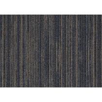 "Mohawk Group Blended Twist Carpet Tile Twilight 24"" x 24"""