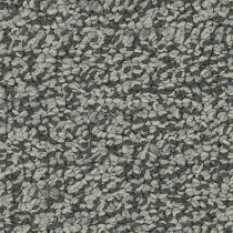 """Pentz Prismatic Modular Carpet Tile Variegate 24"""" x 24"""" Premium (72 sq ft/ctn)"""