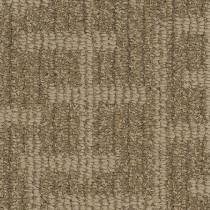 "Pentz Integrity Modular Carpet Tile Virtue 24"" x 24"" Premium (72 sq ft/ctn)"