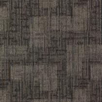 "Aladdin Commercial Authentic Format Carpet Tile Visual Edge 24"" x 24"" Premium"