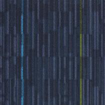 Shaw Vivid Modular Tile Spectrum
