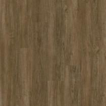 """Mohawk Stanfield LVT Click-Lock Premium Walnut Mocha 6""""(30.35 sq ft/ ctn)"""
