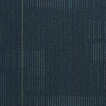 "Shaw Diffuse Carpet Tile Water Rail 24"" x 24"" Builder(48 sq ft/ctn)"