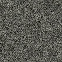 """Pentz Essentials Modular Carpet Tile Where It's At 24"""" x 24"""" Premium (72 sq ft/ctn)"""