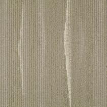 "Shaw Folded Carpet Tile White Burlap 18"" x 36"" Builder(45 sq ft/ctn)"
