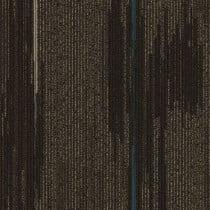 "Mohawk Group Riot QS Carpet Tile Wild Thing 24"" x 24"""