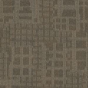 Pentz Techtonic Carpet Tile Server