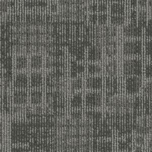 Pentz Techtonic Carpet Tile Framework