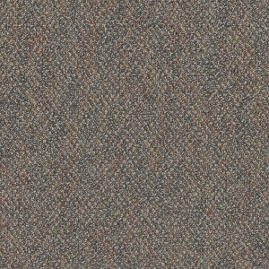 Pentz Premiere Carpet Tile Gala