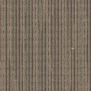 Pentz Fiesta Carpet Tile Elation