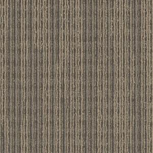Pentz Fiesta Carpet Tile Frenzy