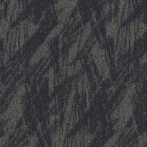 "Aladdin Commercial Total Visual Carpet Tile Most Remarkable 24"" x 24"" Premium"