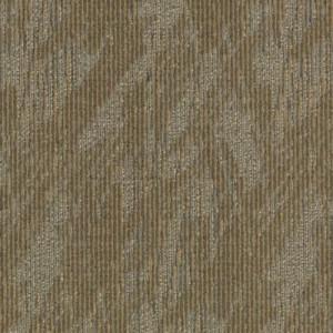 "Aladdin Commercial Total Visual Carpet Tile Completely Intuitive 24"" x 24"" Premium"