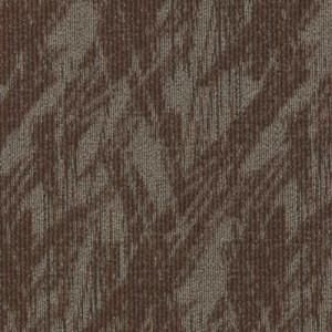 "Aladdin Commercial Total Visual Carpet Tile Instant Inspiration 24"" x 24"" Premium"