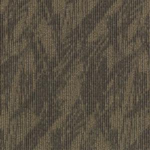 "Aladdin Commercial Total Visual Carpet Tile Statement Maker 24"" x 24"" Premium"