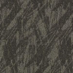 "Aladdin Commercial Total Visual Carpet Tile Fantastic Look 24"" x 24"" Premium"