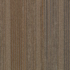 "Aladdin Commercial Grounded Structure Carpet Tile Applied Brilliance 24"" x 24"" Premium"