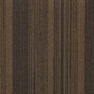 "Aladdin Commercial Grounded Structure Carpet Tile Architectural Element 24"" x 24"" Premium"