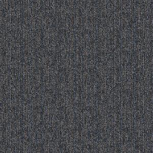 "Aladdin Commercial Breaking News Carpet Tile Online News 24"" x 24"" Premium (96 sq ft/ctn)"