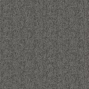 "Aladdin Commercial Breaking News Carpet Tile Instant Replay 24"" x 24"" Premium (96 sq ft/ctn)"