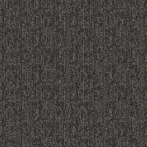 "Aladdin Commercial Breaking News Carpet Tile Total Access 24"" x 24"" Premium (96 sq ft/ctn)"