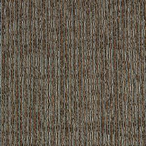 "Mohawk Group Interthread Carpet Tile Beige Tone 24"" x 24"""