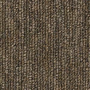 "Pentz Fast Break Modular Carpet Tile Coast To Coast 24"" x 24"" Premium (72 sq ft/ctn)"