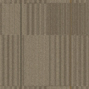 "Mohawk Group Venturesome QS Carpet Tile Dare Devil 24"" x 24"""