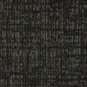 "Mohawk Group Interthread Carpet Tile Dark Charcoal 24"" x 24"""