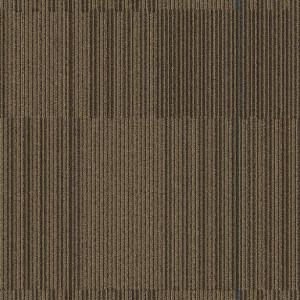 "Mohawk Group Venturesome QS Carpet Tile Glory Days 24"" x 24"""