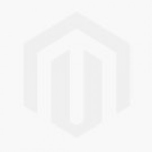 "Mohawk Group Mindful Carpet Tile Hickory 24"" x 24"" Premium(96.00 sq ft/ctn)"